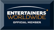Entertainers Worldwide Official Member